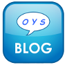 OYS-Aktuell