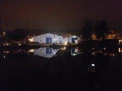 OYS_bei-Nacht.jpg